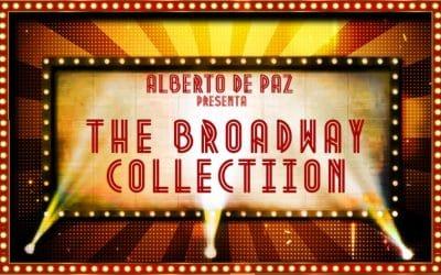 Los 7 mejores Musicales de Broadway