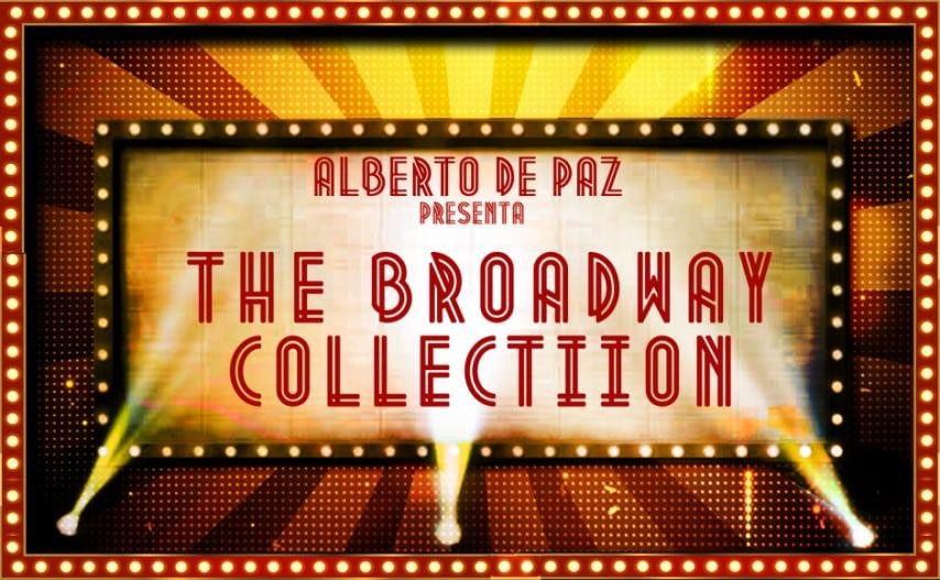 mejores-musicales-broadway