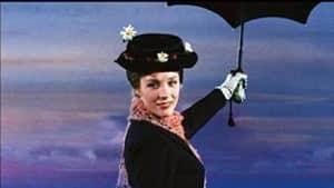 mary poppins musica mejores peliculas de la historia