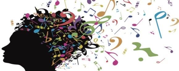 Cómo la música influye en nuestras emociones